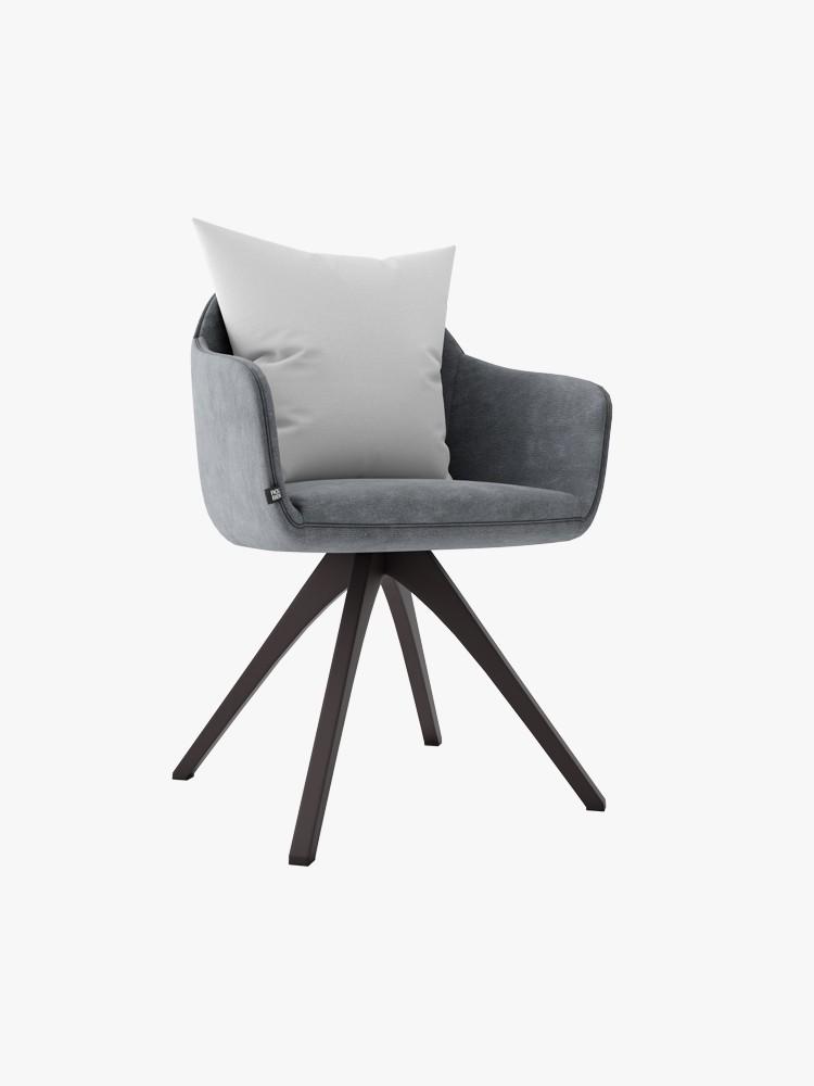 Yamanami Chair