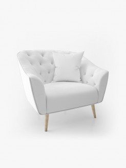 Derry Sofa